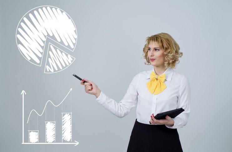 מה צריך לדעת לפני שנפגשים עם מומחה לשוק ההון?