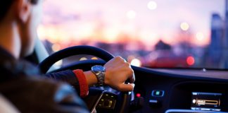 הלוואות מימון לרכב