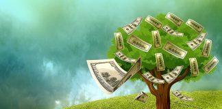 מידע על הלוואות, אשראי בנקאי וריבית