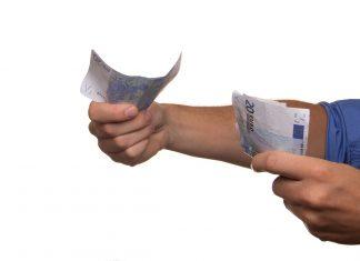 הלוואות לכל מטרה: פתרונות מימון למגוון מטרות