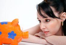 עסקים קטנים – קשיים גדולים