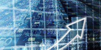 מה עדיף - יועץ השקעות, משווק השקעות או מנהל תיקים?
