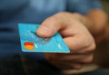 כרטיסי אשראי חוץ בנקאיים – מהם