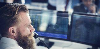 האם זו תקופה טובה להשקיע בבורסה?