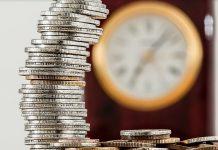 ניהול תיק השקעות - טיפים להשגת תשואות נאות