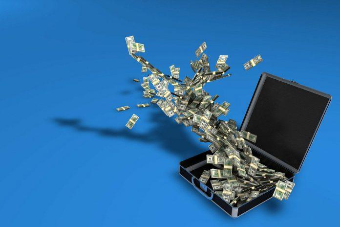 הלוואות לעסקים בערבות מדינה