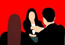 הסכם ממון לאחר נישואין - כן זה אפשרי