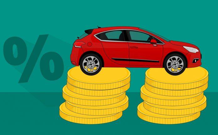 הלוואות לרכבים