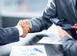 עזרה גדולה לעסקים קטנים