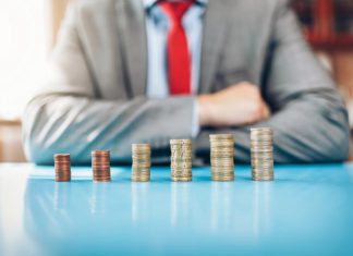 """השקעות נדל""""ן – כל מה שצריך לדעת"""