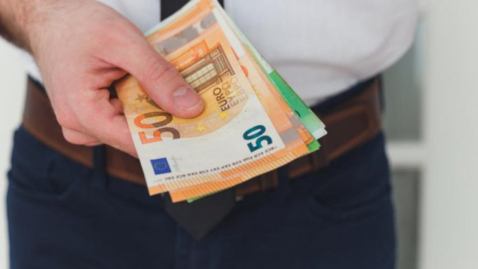 איתור כספים לפי תעודת הזהות שלכם - זה אפשרי!