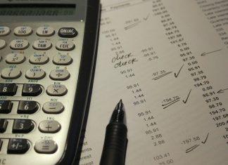 מי צריך להגיש דוח שנתי למס הכנסה?