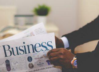 פרסום בעיתון כלכלי – מה עובד עבור העסק שלך?