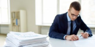 דיווחים כספיים באנגלית עסקית: איך לעשות את זה נכון?