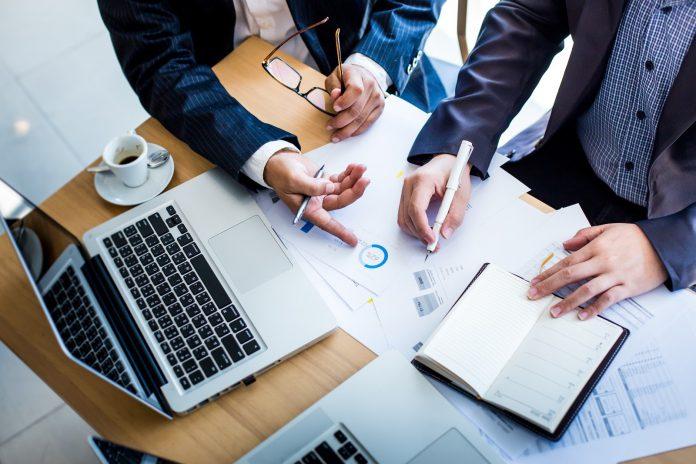 כתיבת תוכנית עסקית - הדרך להימנע ממשבר בעסק