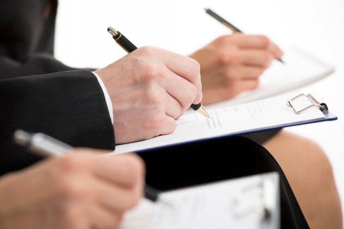 המדריך ללקיחת הלוואה לפתיחת עסק