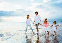 מוציאים את המשפחה מהמינוס