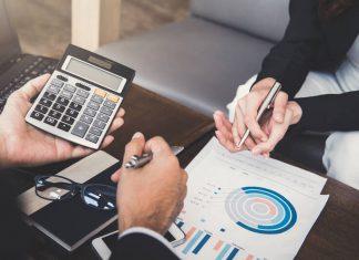 תכנון פיננסי נכון – מדוע זה חשוב ואיך עושים את זה