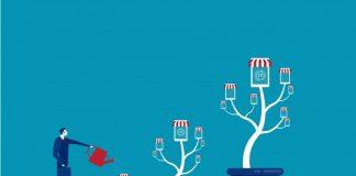 זכיינות - עשרת הדברות לפיתוח רשת בשיטה המשתלמת ביותר