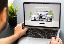 הסוד להצלחה של אתר העסק: כותבי תוכן