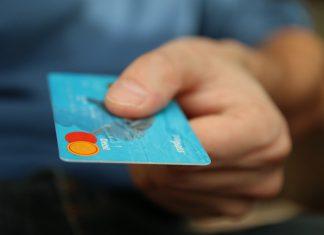 איך לשפר את דירוג האשראי בכמה צעדים פשוטים