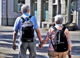 פנסיה או ביטוח מנהלים - איזה חיסכון טוב יותר לפרישה?