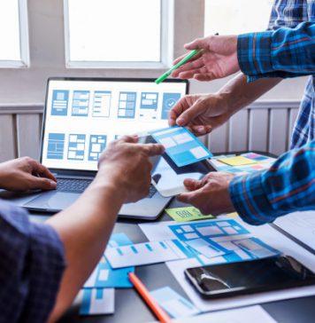 אפליקציות הארנקים הדיגיטליים