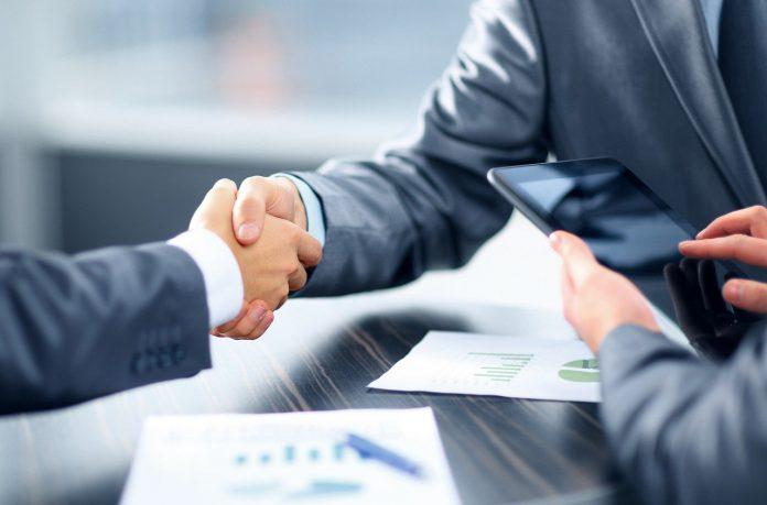 חשיבות הניסיון: הלוואות בערבות מדינה לפתיחת עסק חדש