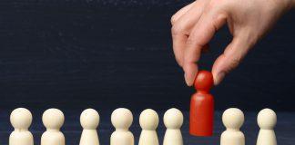 מוצאים עובדים איכותיים למשרות בכירות