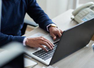 הסיבות העיקריות לבחירה בגוגל כפלטפורמה העיקרית לשיווק העסק