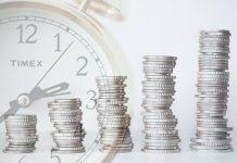 מה עדיף: קופת גמל רגילה או להשקעה?
