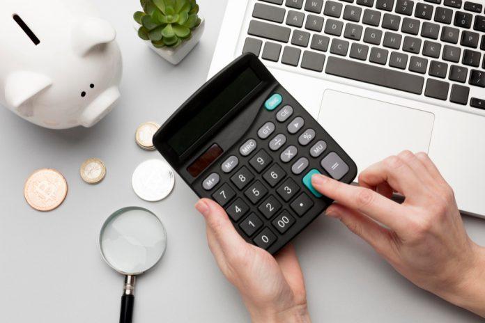 מחשבון שכר - כמה מפרישים ומה צריך לדעת