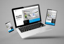 3 דגשים עבור בניית אתרים לעסקים