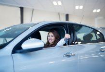 לפי אלו נתונים נקבעים תעריפי ביטוחי הרכב?